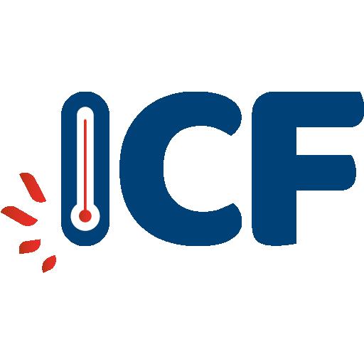 Icf 33 Installation Climatisation Et Frigorifique A Bordeaux